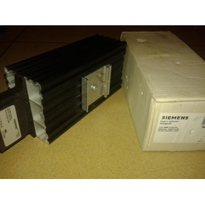 From Contactor SIEMENS 8MR 2130-0A AC DC 120-240V 100W 0