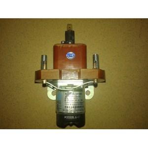 Contactor DC 1phase MZJ-200 24V 36V 48V 200A