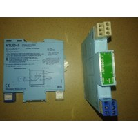 Isolating Driver Measurement Technology LTD MTL5045 1
