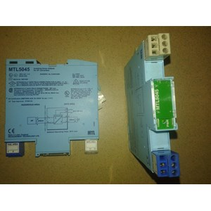 Isolating Driver Measurement Technology LTD MTL5045