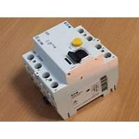 Jual RCD Circuit Breaker PFIM-63/4/003
