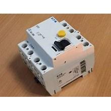 RCD Circuit Breaker PFIM-63/4/003