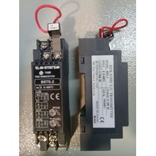 Transmitter M-System B5TS-2 300C