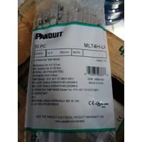 Cable Ties PANDUIT MLT4H-LP 1