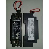 Transmitter M-System B5TS-2 0-300C