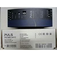 Power Supply PULS PIC480.241C
