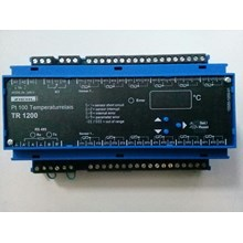 ZIEHL TR1200 PT100