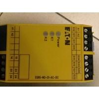 Jual Safety Relay EATON ESR5-NO-31-AC-DC 2