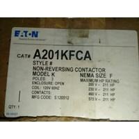 EATON A201KFCA 1