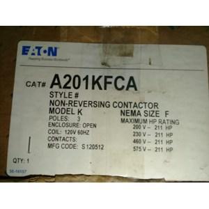 EATON A201KFCA