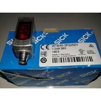 SICK WTB4S-3P2262V Sensors