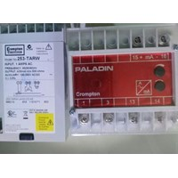 253-TARW-LAHG-CD-A5 Crompton PALADIN Transducer