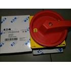 EATON P3-100/EA/SVB Emergency Stop Main Switch 1