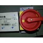 EATON P1-25/EA/SVB Emergency Stop Main Switch 1