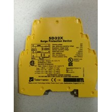 MTL Surge Protection Device SD32X