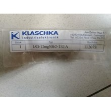 Klaschka IAD-12mg50b2-1S1A