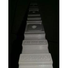 SIEMENS 8P0 9100-0AAB0