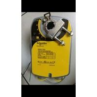DuraDrive Actuator Schneider MA40-7041