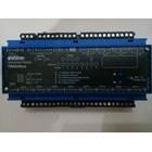 Universal Relay TR800Web ZIEHL 1