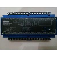 Universal Relay TR800Web ZIEHL