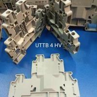 UTTB4-HV Phoenix Contact