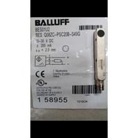 BES01U2 BES Q08ZC-PSC20B-S49G Balluff