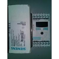 3RS1041-1GW50 Siemens
