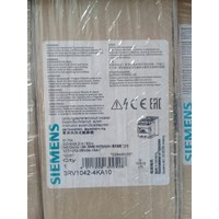 3RV1042-4KA10 Siemens