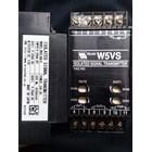W5VS-AAA-R M-System 1