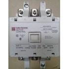 Motor Control A201K3CA Cutler Hammer 1