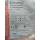 DW-AS-509-M18-645 Contrinex 1