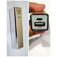 Powerbank Promosi