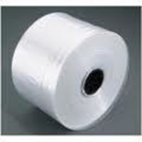 Plastik Roll