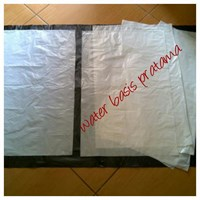 Jual Laundry Bag