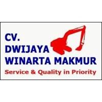 jasa travel, tur dan transportasi By Dwijaya Wintara Makmur