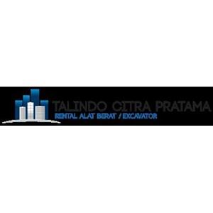 jasa travel, tur dan transportasi By PT  Talindo Citra Pratama