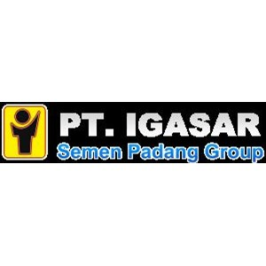 jasa travel, tur dan transportasi By PT  Igasar