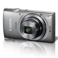 Jual Digital Camera Canon Ixus 160