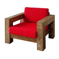 Sell 1 SEATER ALPHA