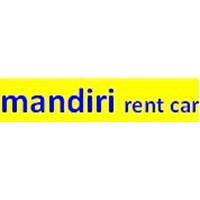jasa travel, tur dan transportasi  By Mandiri Prioritas  Rent Car