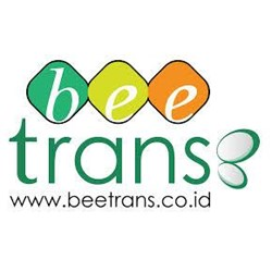 jasa travel, tur dan transportasi By bee trans holiday