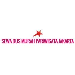 jasa travel, tur dan transportasi By Sewa Bus Murah