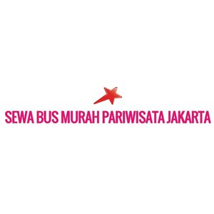 jasa travel, tur dan transportasi By CV. Sewa Bus Murah