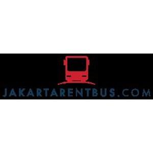 jasa travel, tur dan transportasi By Jakartarentbus