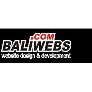 jasa pendidikan dan pelatihan By Toko BALIWEBS