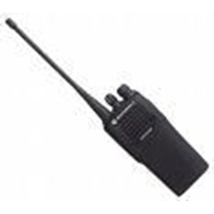 Sell The handy Talky GP-2000 from Indonesia by PT JAYA