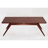 Sell Coffee Table Tango