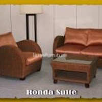 Sell Ronda Suite