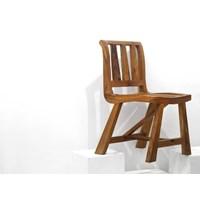 Sell Lucu Chair