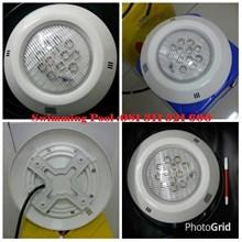 Lampu Kolam Renang LED 12VDC 12W